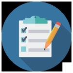 coverholder-audit-torino