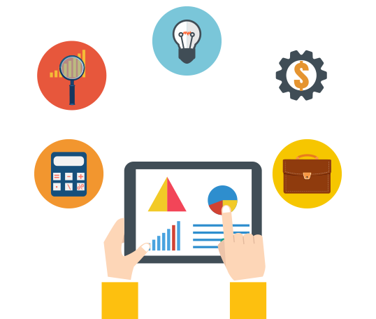 underwriting-audit-torino